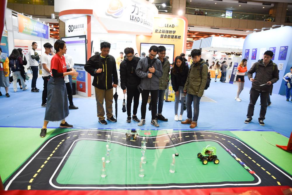 台灣教育科技展icshop_photo-12